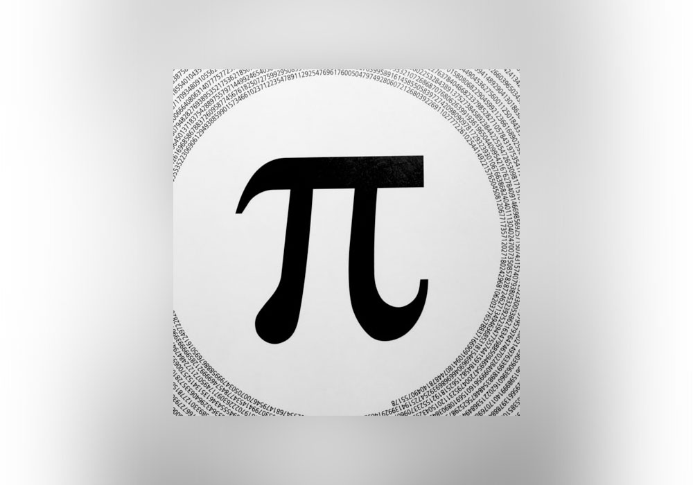 What 39 s the origin of the word pi everything after z for What is the significance of pi s unusual name
