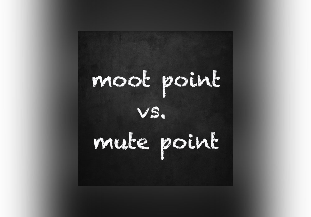 Moot point vs mute point everything after z by dictionary mute point everything after z by dictionary solutioingenieria Images