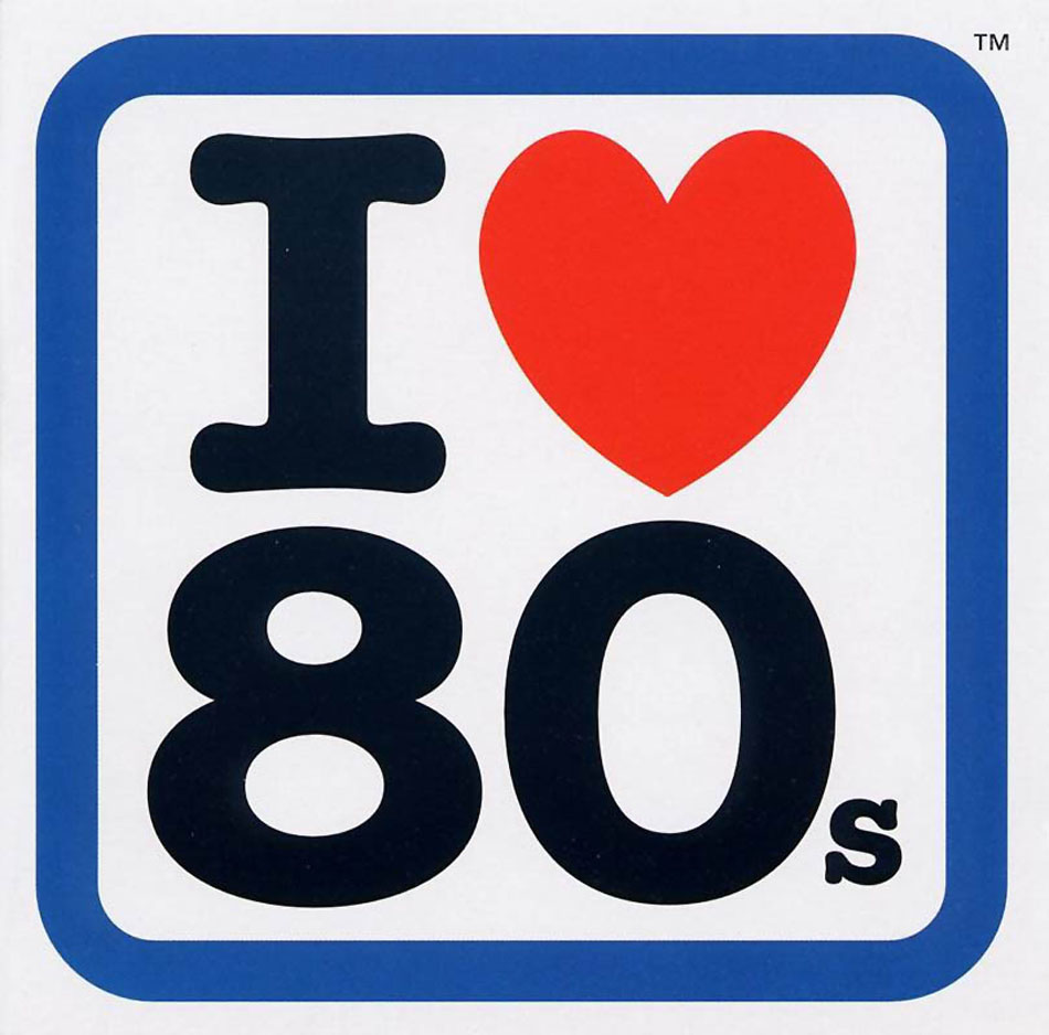 What was your favorite 1980s songs arabic english 5hccid clipart what was your favorite 1980s songs arabic english 5hccid clipart biocorpaavc