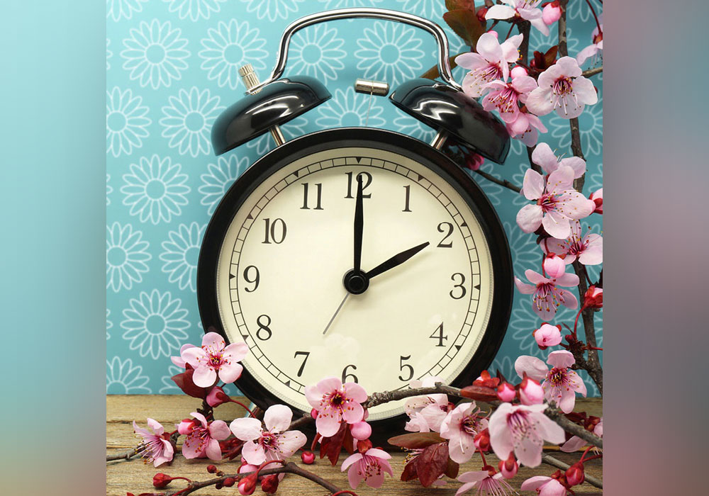 Spring forward fall back and other popular mnemonics for Forward dictionary