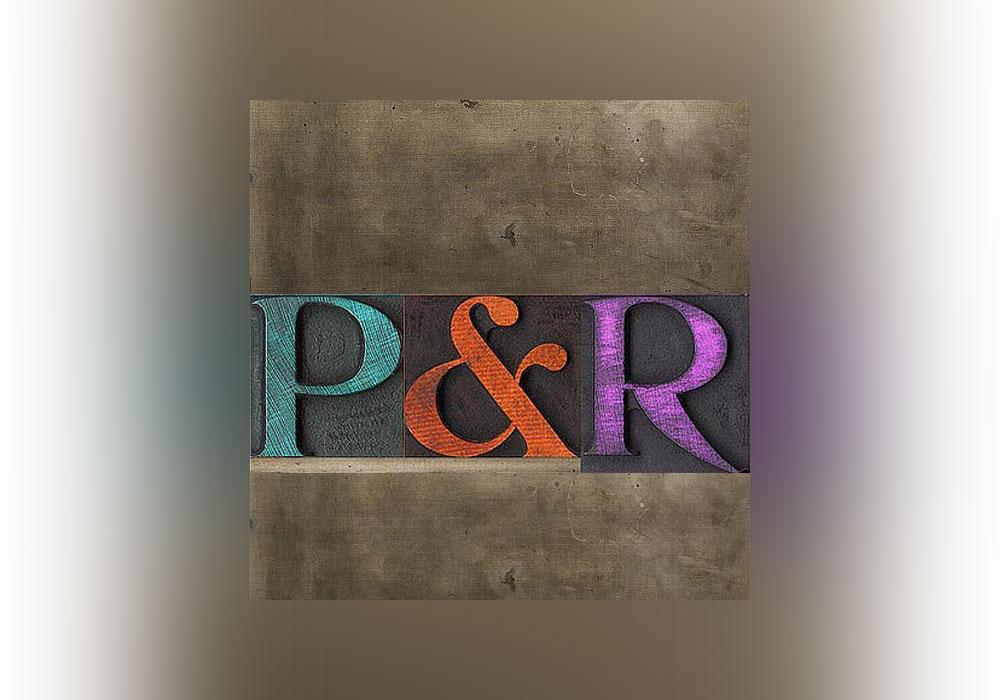 P Alphabet In Love | www.pixshark.com - Images Galleries ...